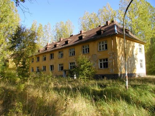 former-hospital-hillersleben
