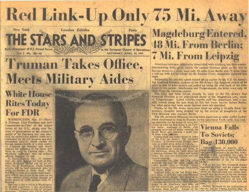 stars-and-stripes-4-14-451