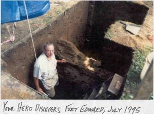 hero discovers ft ed