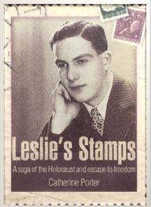 Leslie's Stamps