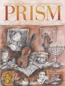 PRISM SPR. 2014