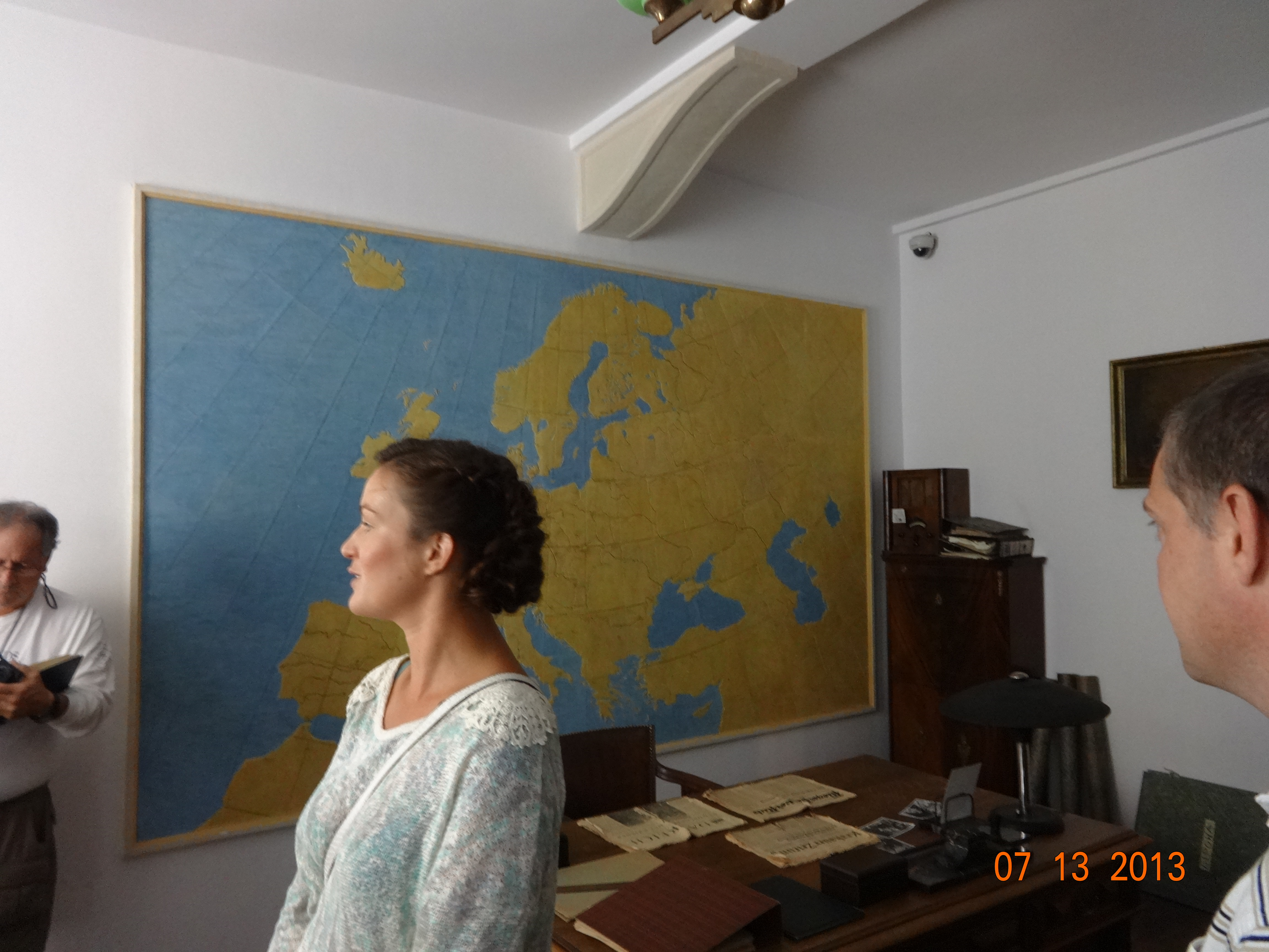 belzec teaching history matters oscar schindler s office