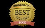 amazon_agold-book