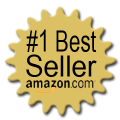 amazon_bestseller-1